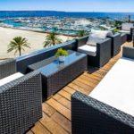 terraza-nautic-hotel-02
