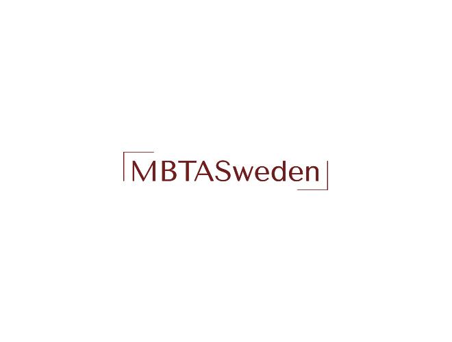 MBTA Sweden